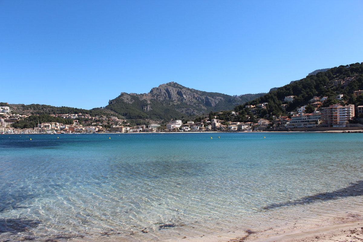 Imágenes de la propiedad inmobiliaria de Solar urbanizable a 2 minutos de la playa....