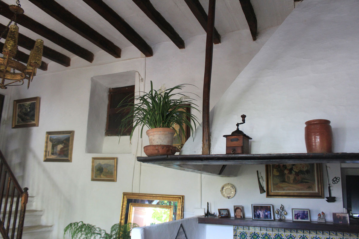 Images of Charming stone house with large garden... real estate property
