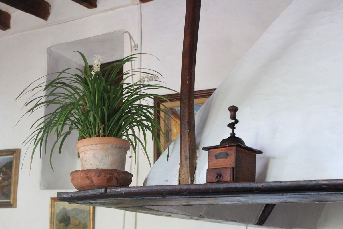 Images de la propriété immobilière de Charmante maison en pierre avec un grand jardin...