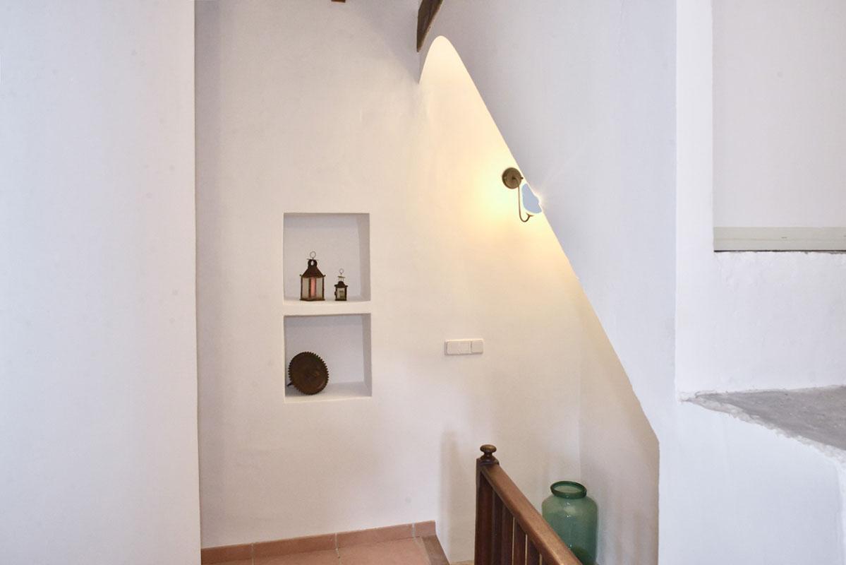 Immobilien Bilder von Autentisches Stadthaus...