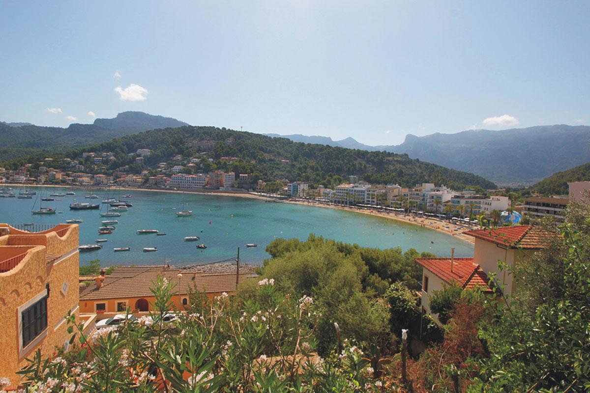 Imágenes de la propiedad inmobiliaria de Vivir en la playa...
