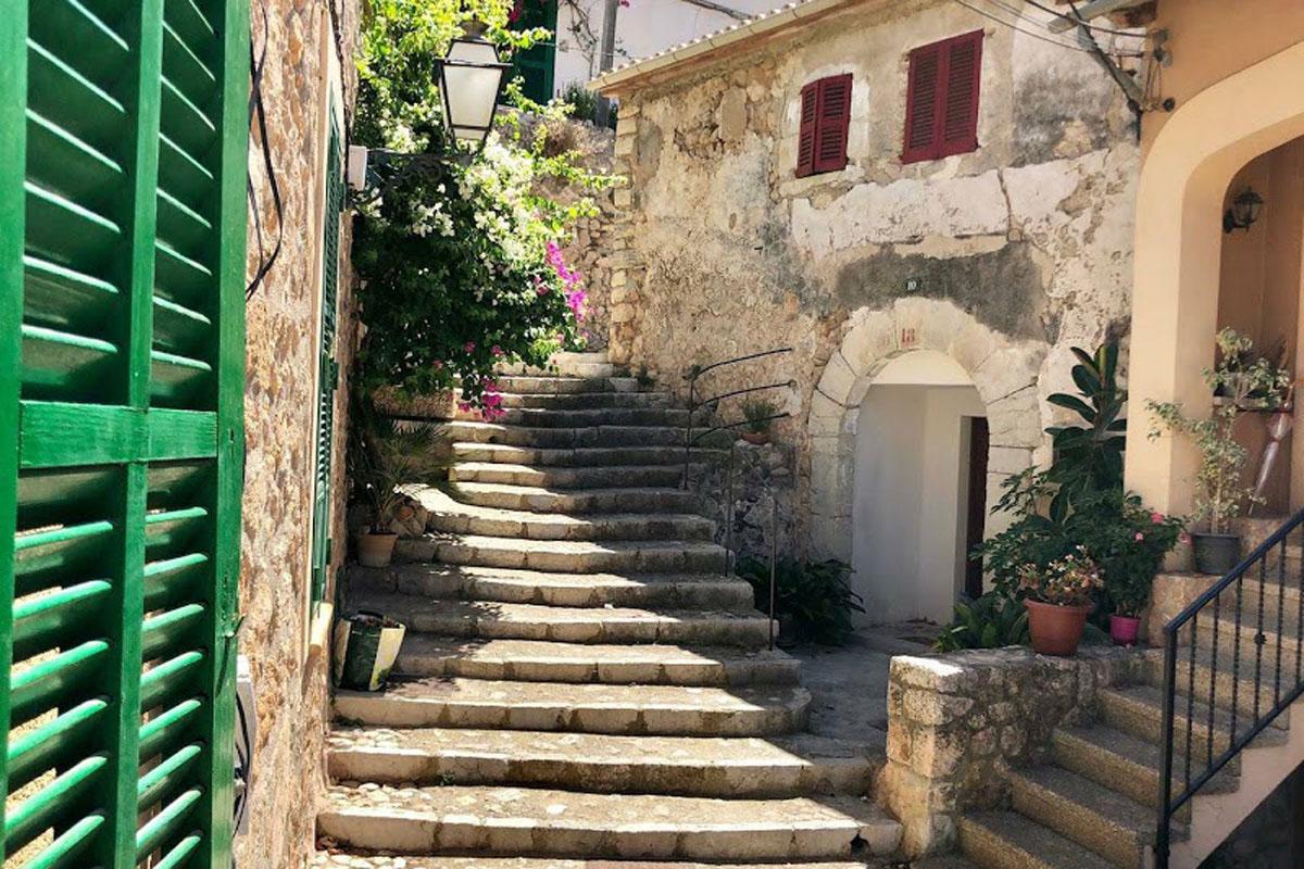 Images de la propriété immobilière de Maison de village...