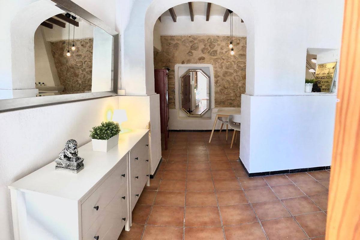 Immobilien Bilder von Gemütliches Dorfhaus...