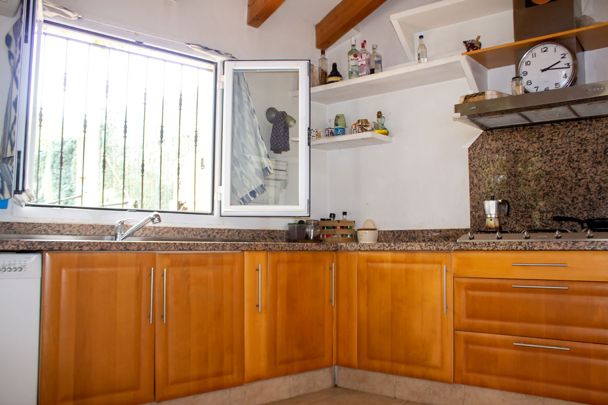 Images of Detached house with garden... real estate property