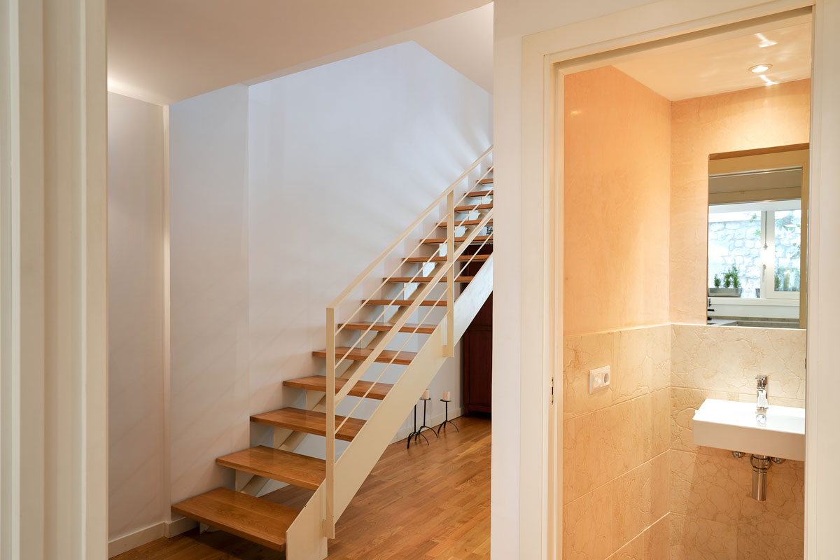 Images of Super beautiful duplex flat... real estate property