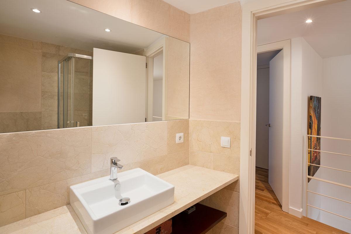 Images of Super beautiful duplex flat... real estate property