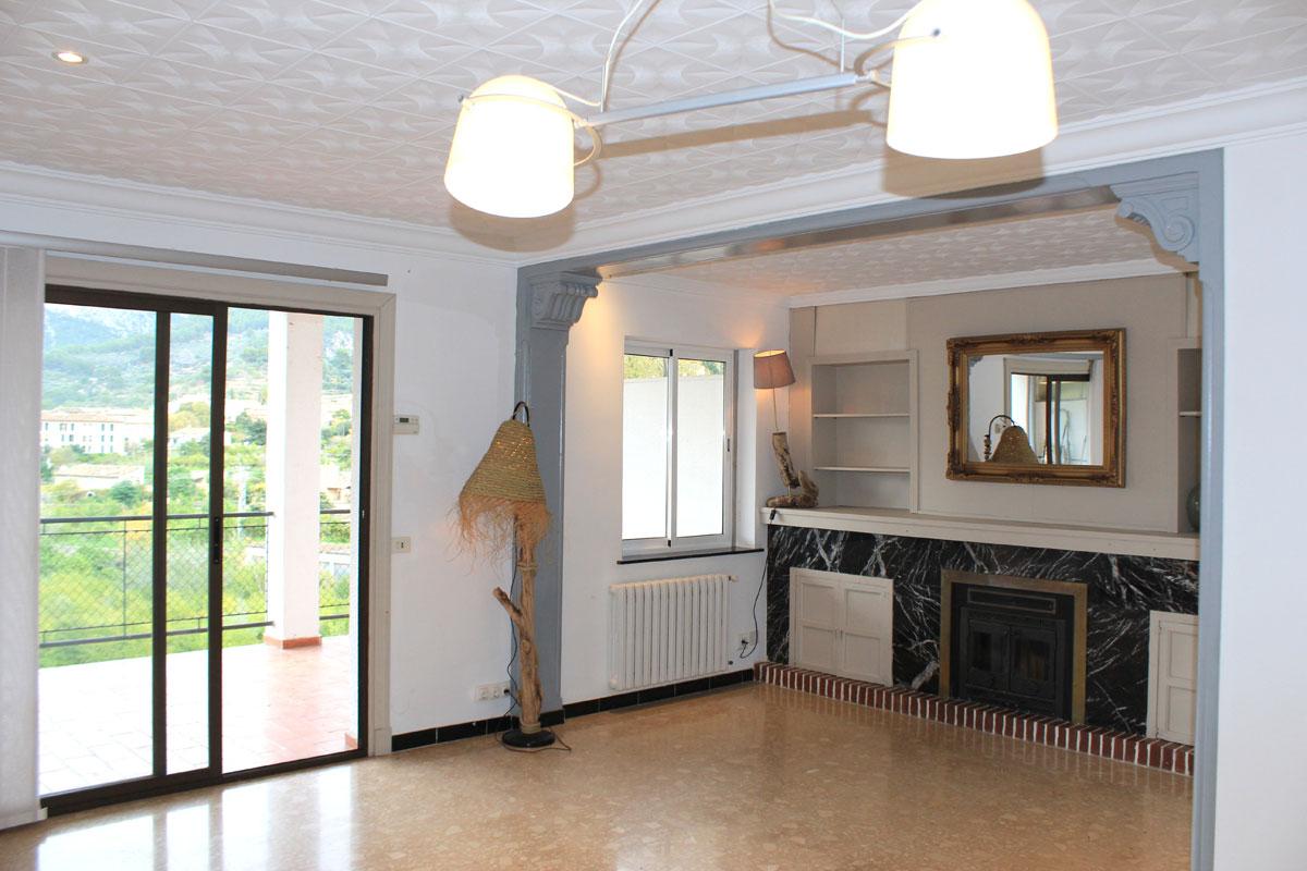 Immobilien Bilder von Ideal für eine Familie...