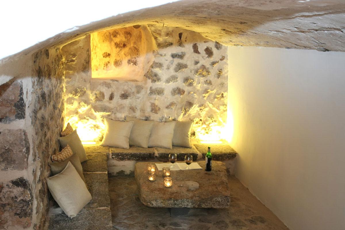 Images of Beautiful finca... real estate property