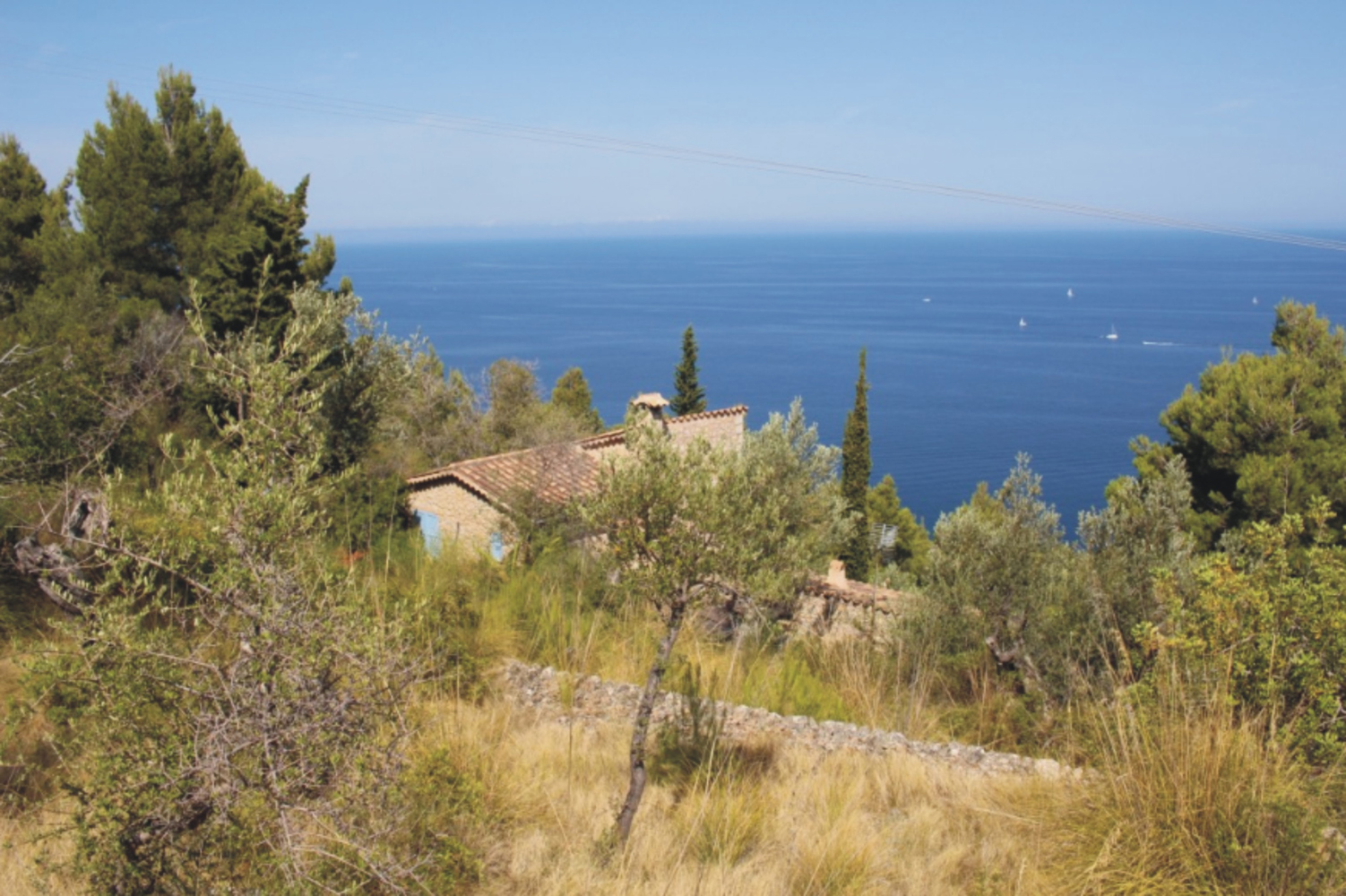 Images of Property in the iconic hamlet of Son Coll... real estate property
