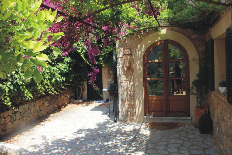 Immobilien Bilder von Mit sagenhaftem Blick...