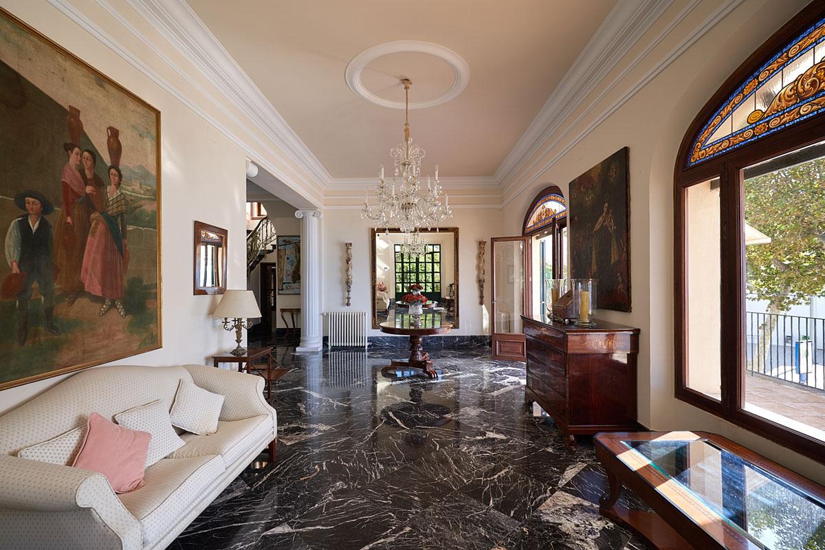 Images de la propriété immobilière de Tout simplement magnifique...