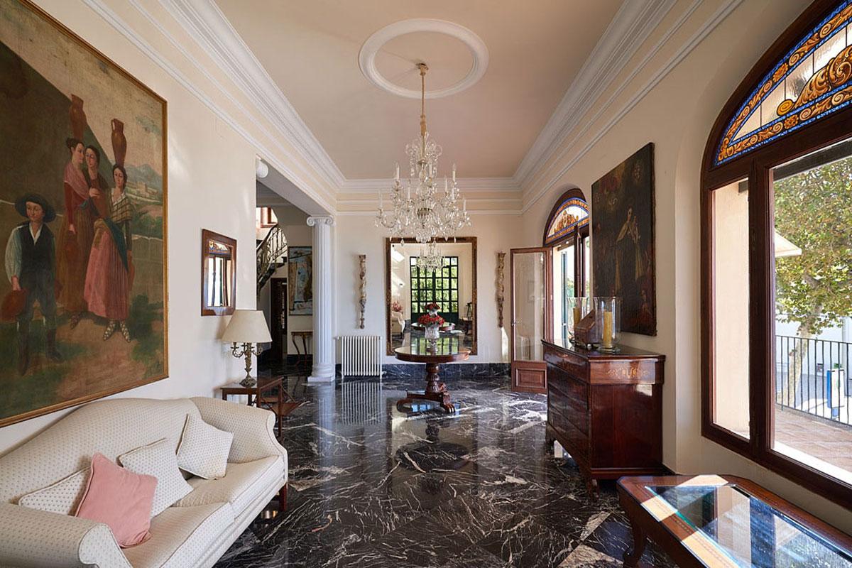 Imágenes de la propiedad inmobiliaria de Simplemente magnífico...