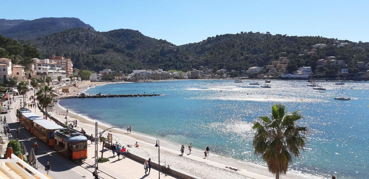Image de Juste sur la plage...