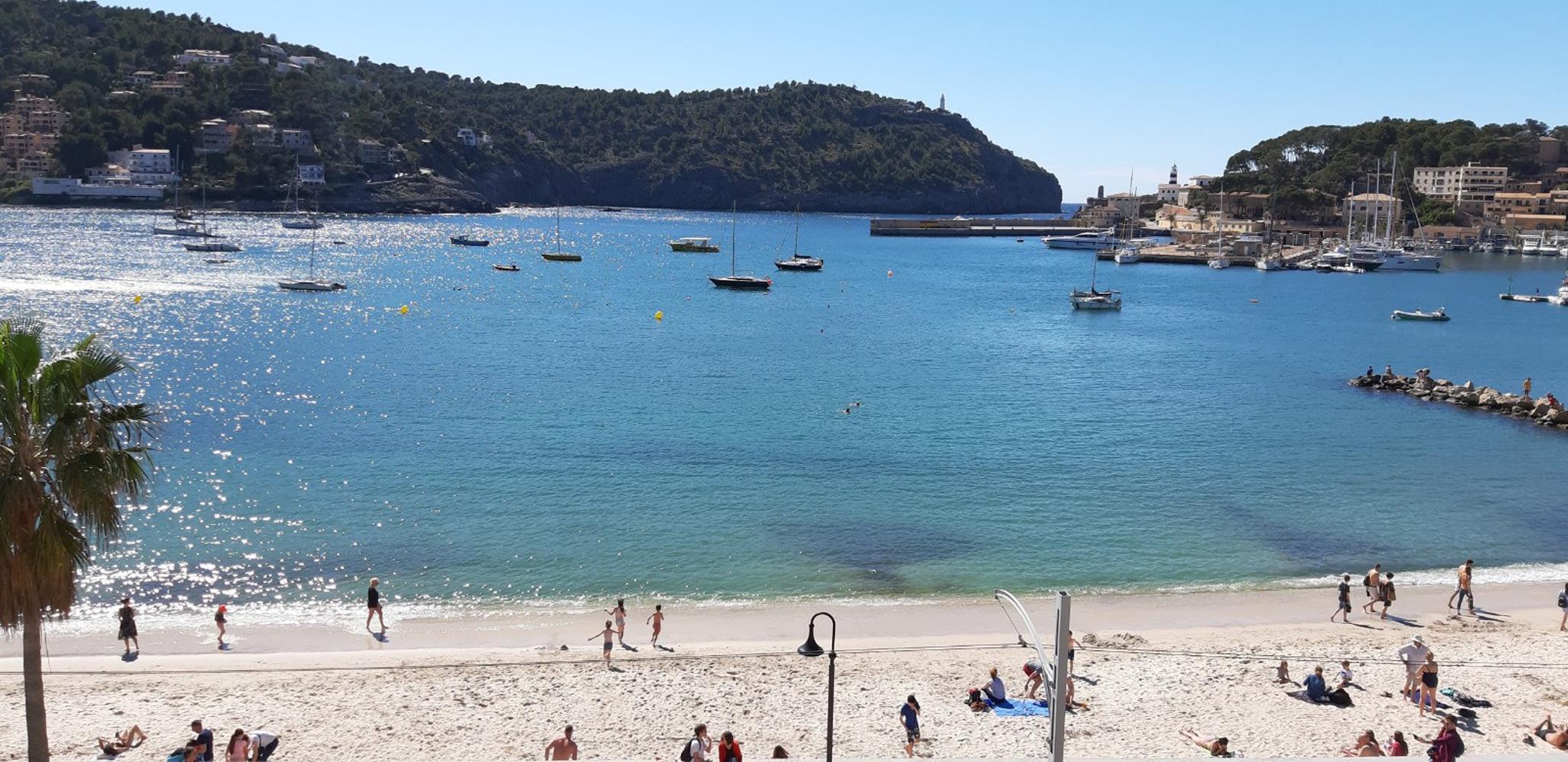 Images de la propriété immobilière de Juste sur la plage...