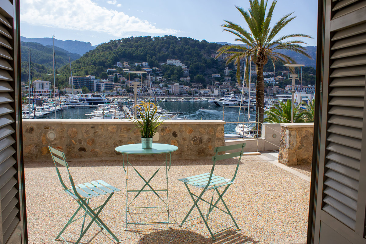 Images of Best harbour view... real estate property
