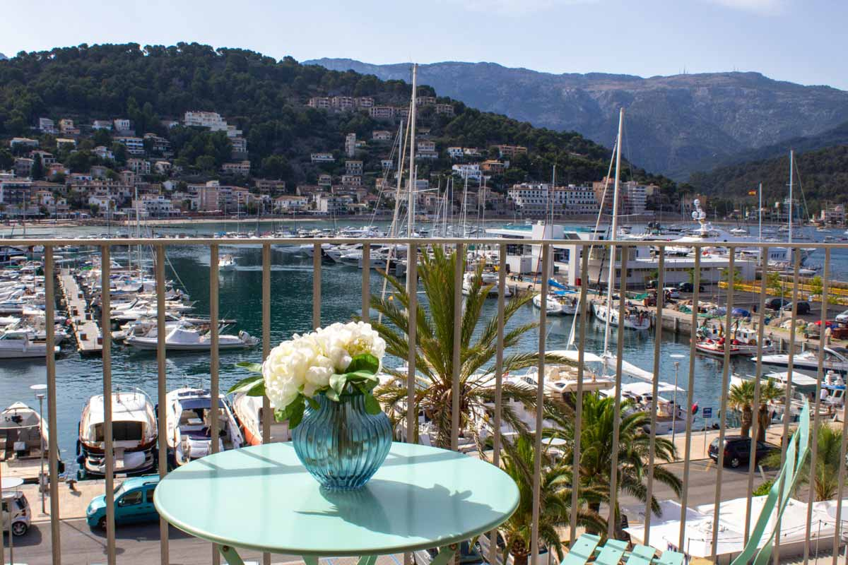 Images of Unique view and sunshine... real estate property