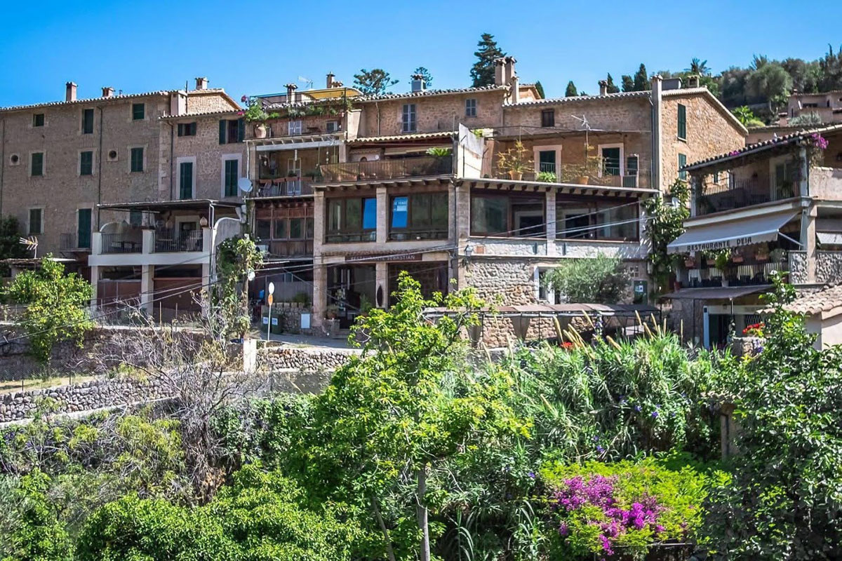 Imágenes de la propiedad inmobiliaria de Vivir y trabajar...