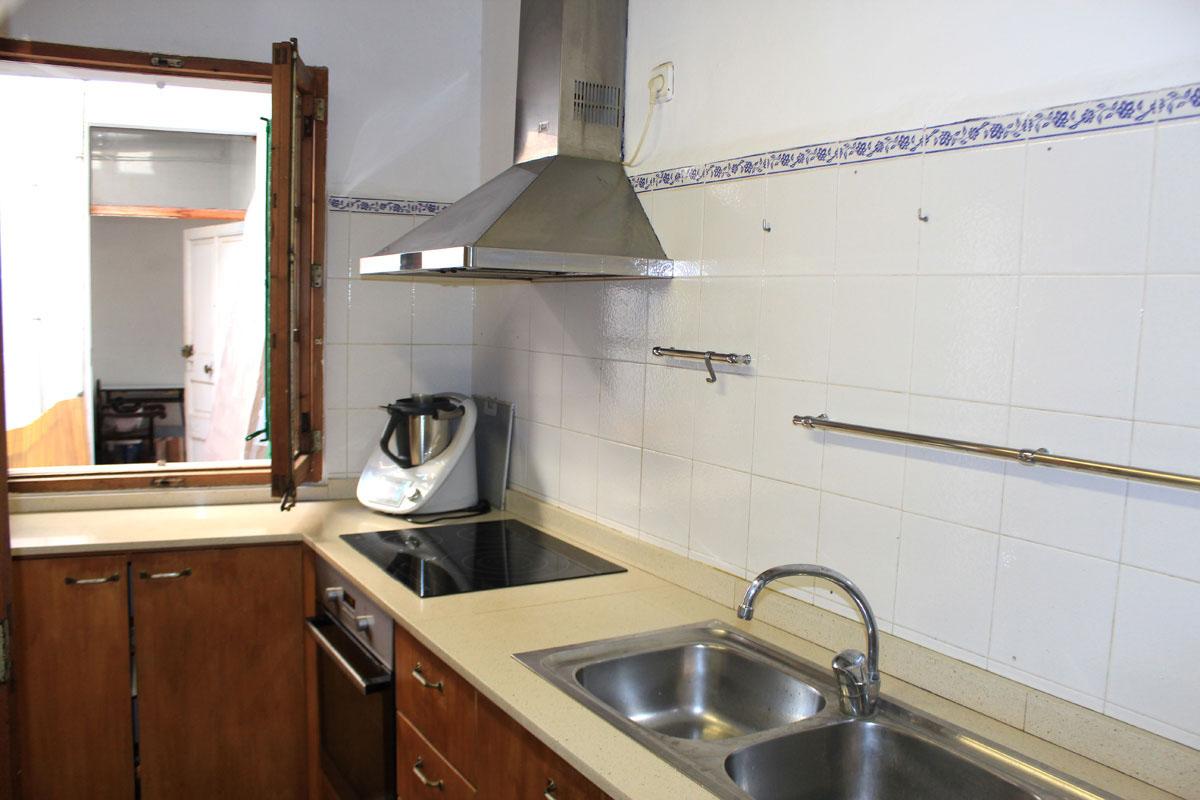 Images de la propriété immobilière de Vue ensoleillée...