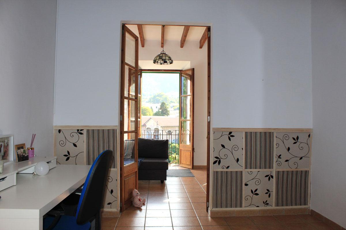 Immobilien Bilder von Sonniger Blick...