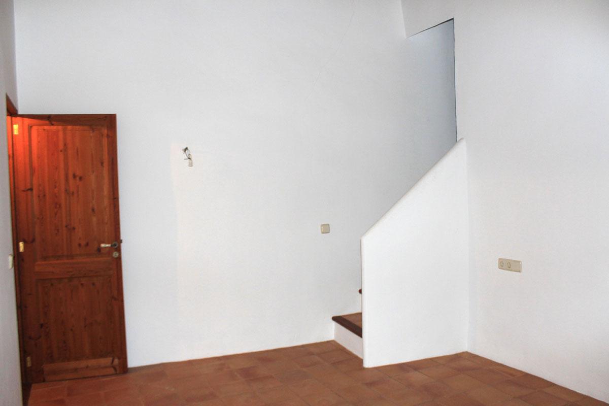 Immobilien Bilder von In uriger Lage...