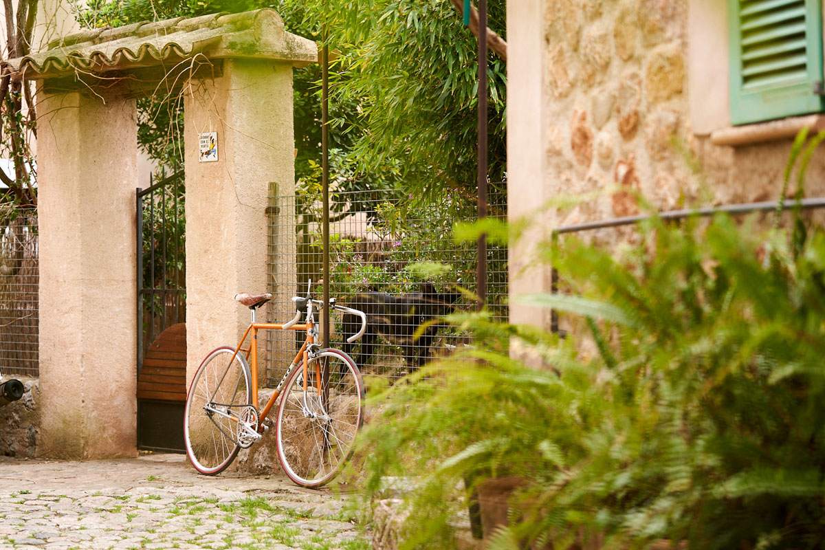 Images of Pure idyllic... real estate property
