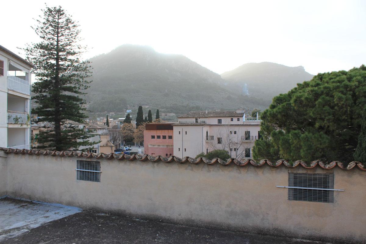 Imágenes de la propiedad inmobiliaria de Casa de pueblo con uso comercial...