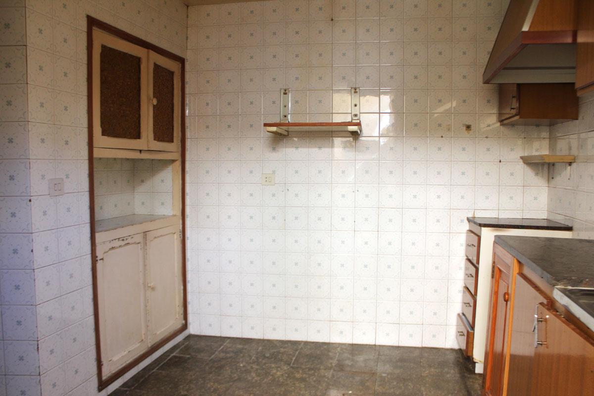 Images de la propriété immobilière de Maison de village typique en projet de rénovation...