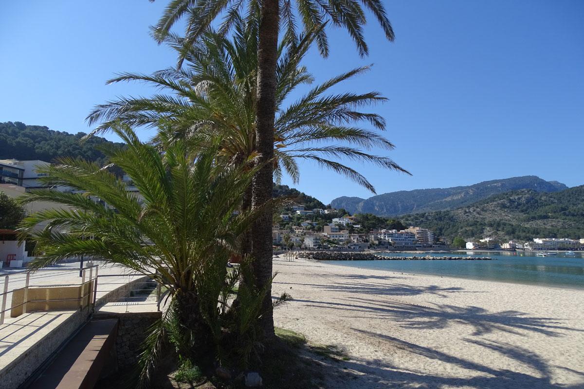 Imágenes de la propiedad inmobiliaria de Dúplex a tan solo 2 minutos de la playa....
