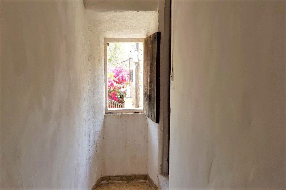 Immobilien Bilder von Ist das Ihr Traum?...