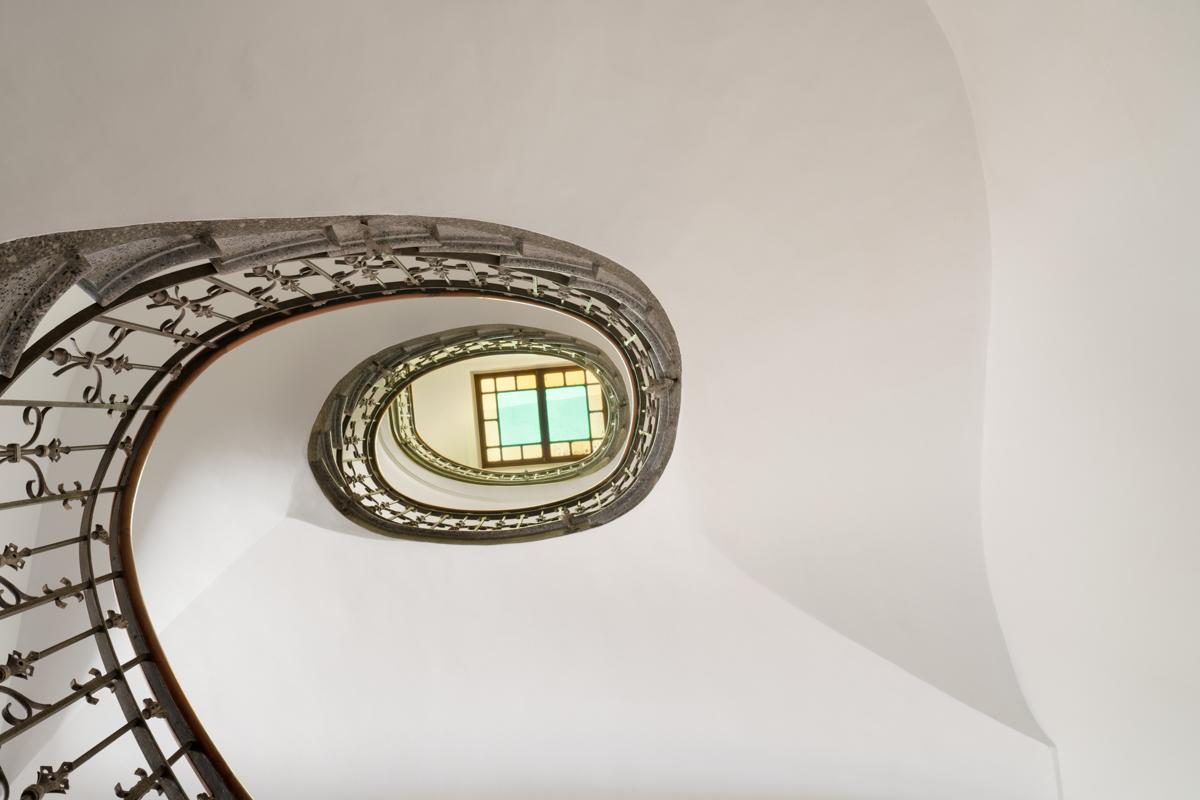 Images de la propriété immobilière de Exceptionnelle maison de ville...