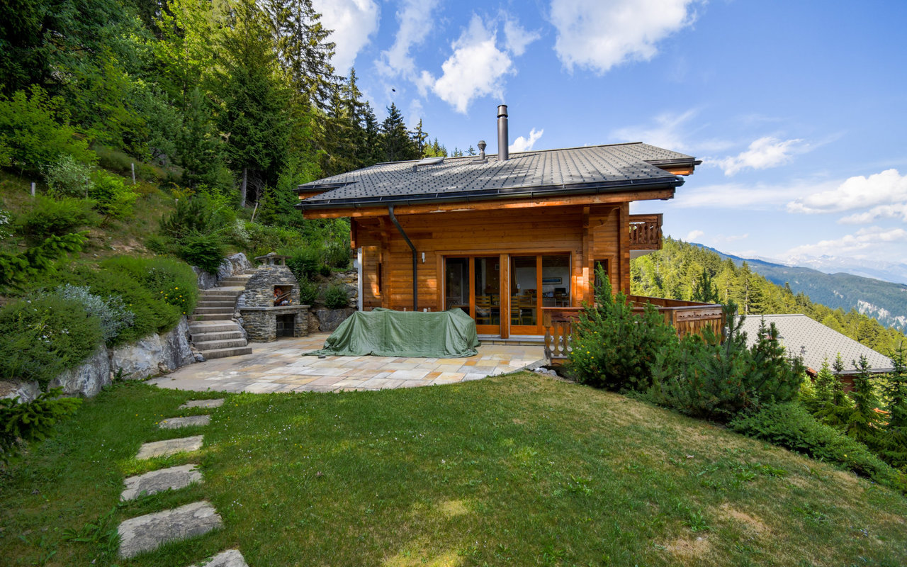 Chalet Ours25.jpg