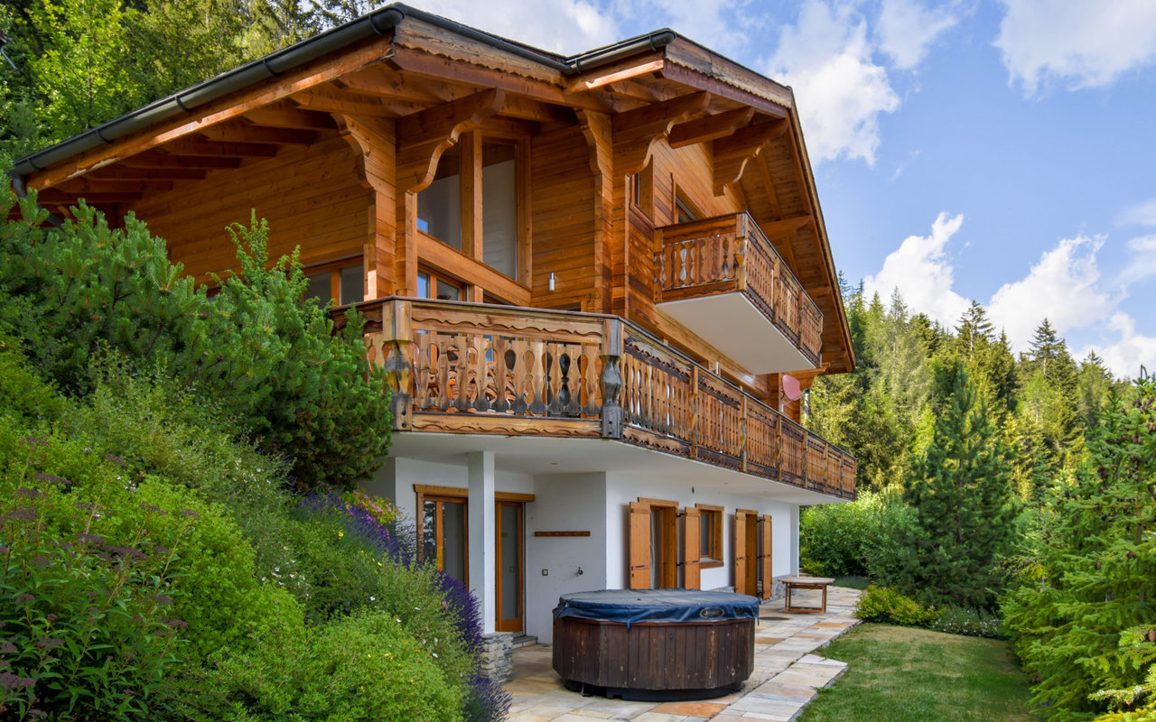 Chalet Ours24.jpg