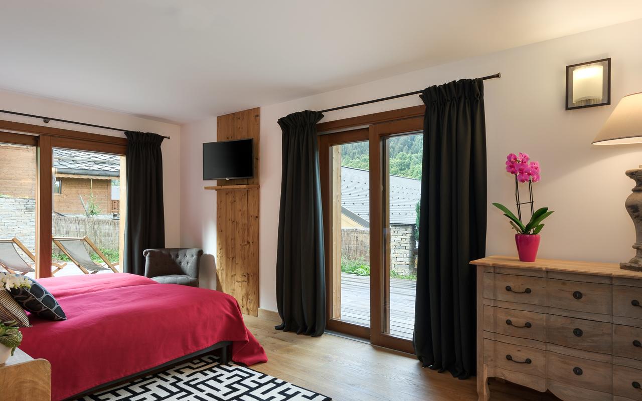Zébra_bedroom_2_HD.jpg