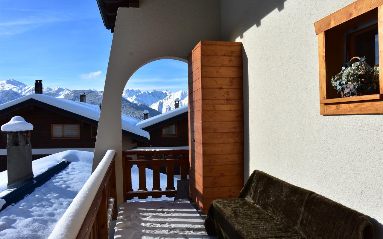 Skieurs 223, Verbier