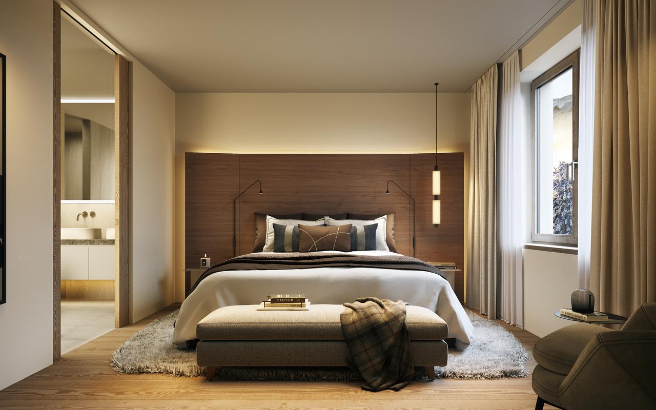 FINAL2_Schlafzimmer.jpg