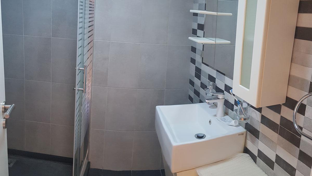 master-bathroom.jpg