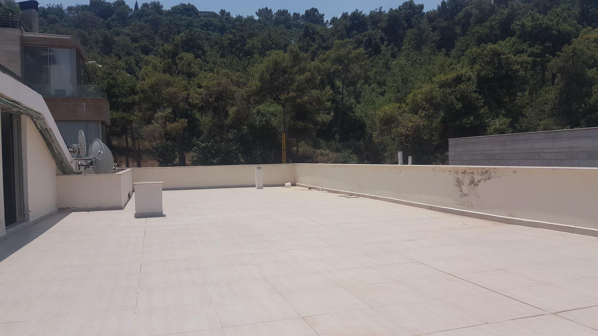 Terrace Green view.jpg