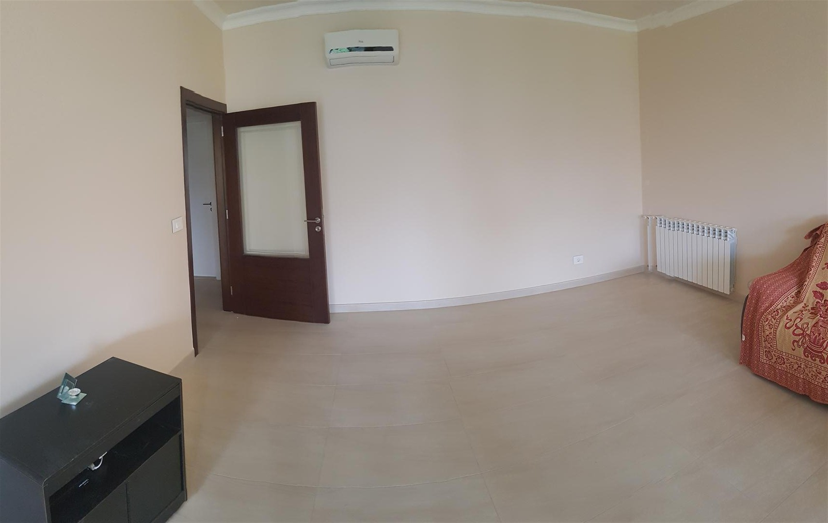 Apartment For Sale in Jbeil Sea Road 1 min Walk To The Beach