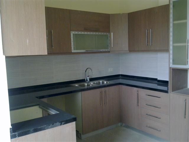 Very Nice Apartment For Sale In Jdeideh Prime Location