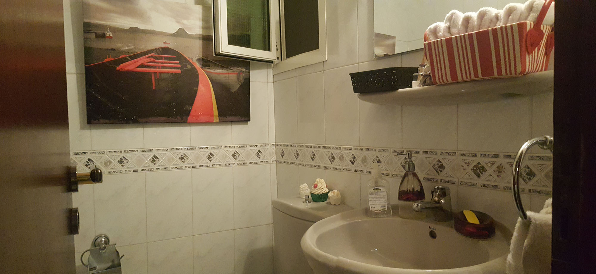Guest bathroom.jpg