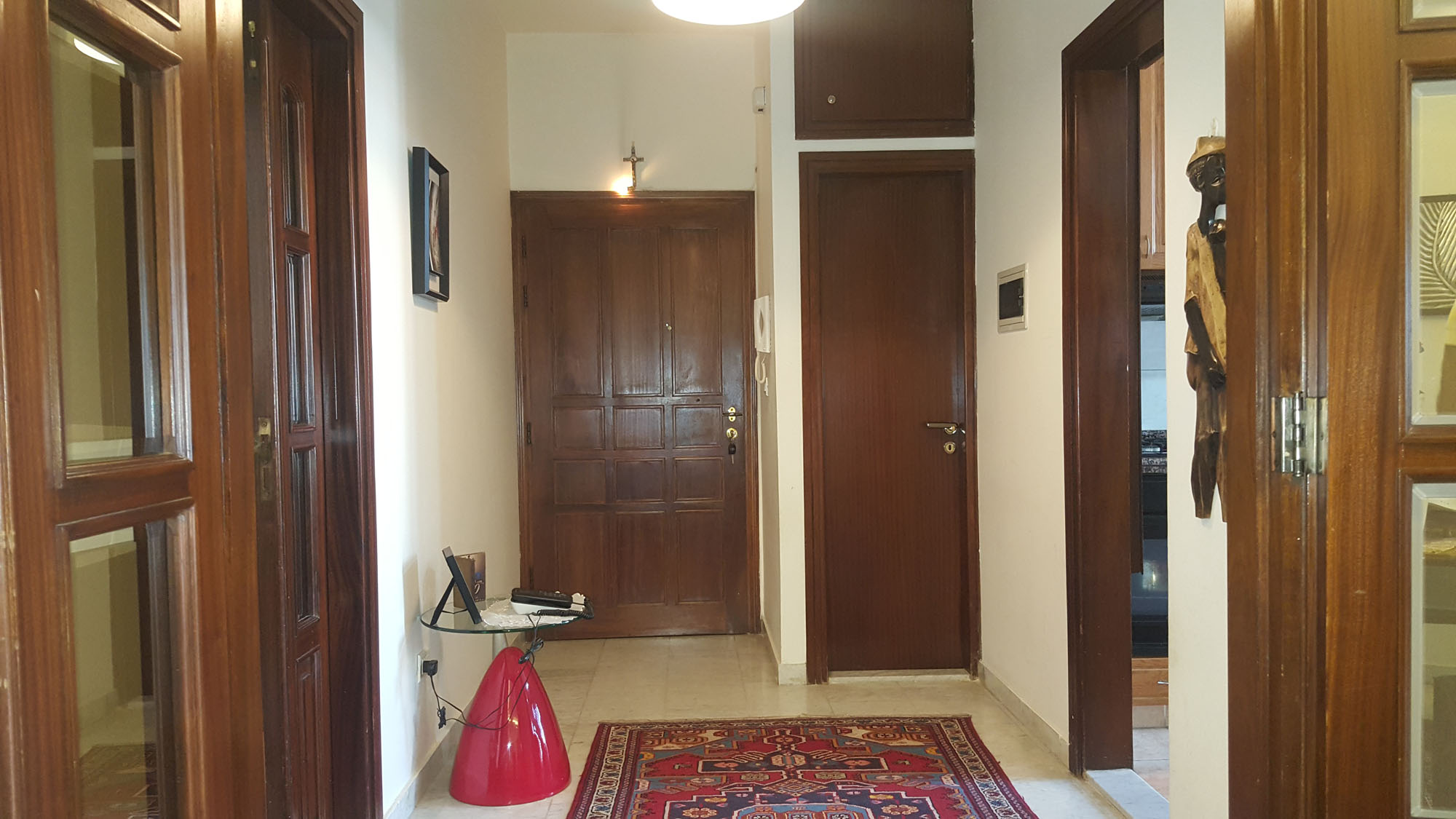 2 Bedrooms Apartment for Sale  in Mar Takla