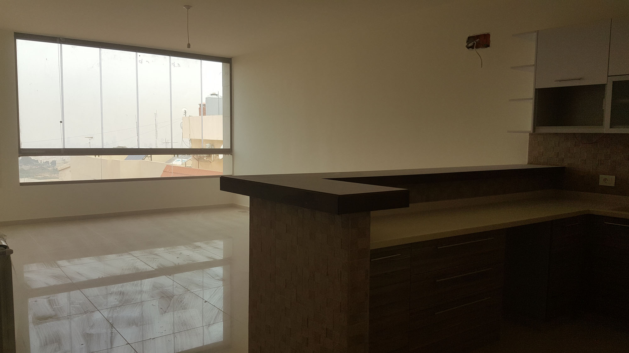 2 bedrooms apartment for sale in Loueizeh