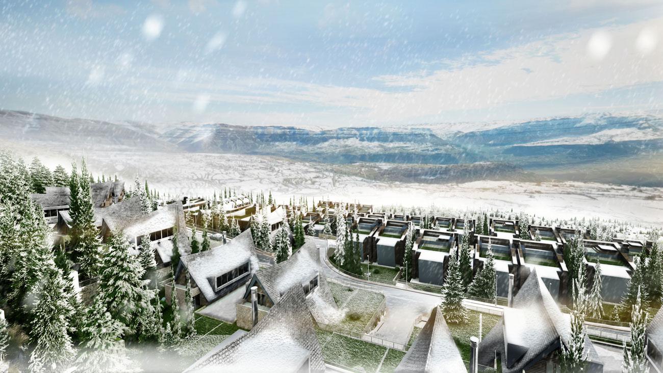 snow-view.jpg