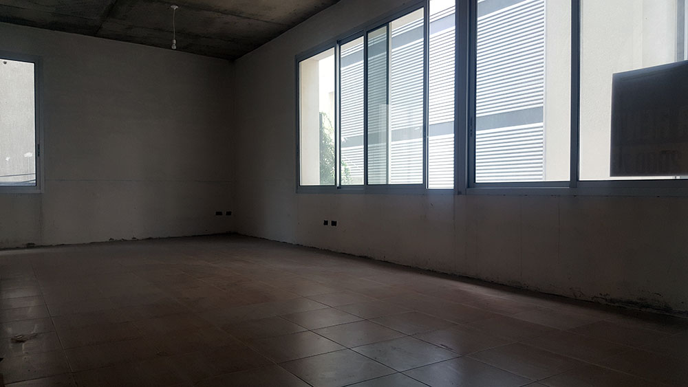 Office For Sale In A Prime Location In Hazmieh