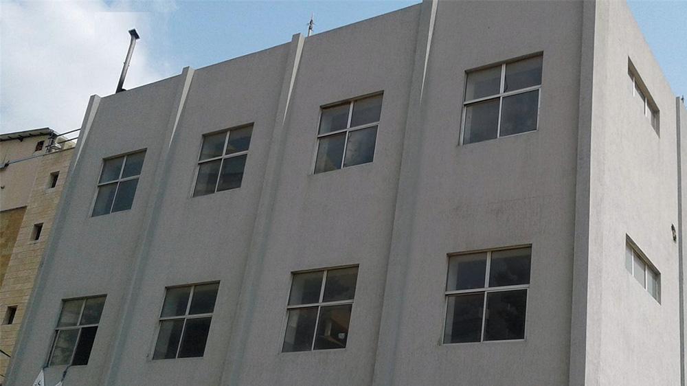 Industrial Building For Sale In Jdeideh Metn