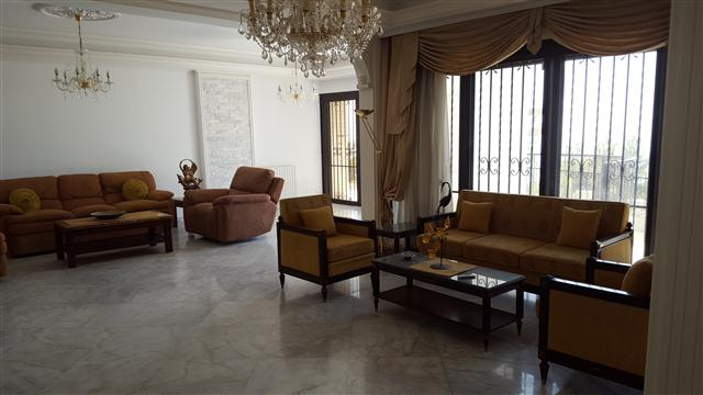 sitting room2