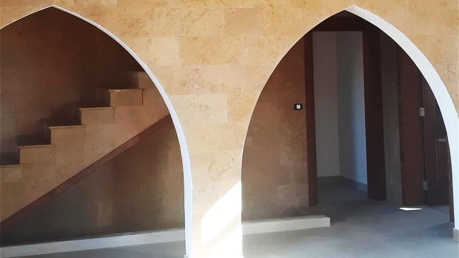 Brand New Villa For Sale In Prime Location In Fakra
