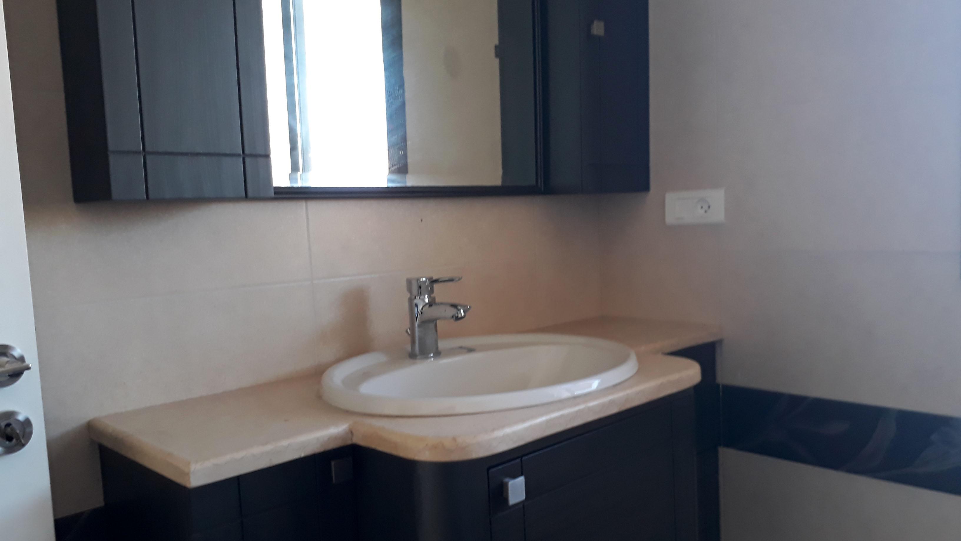 Master Bathroom..jpg