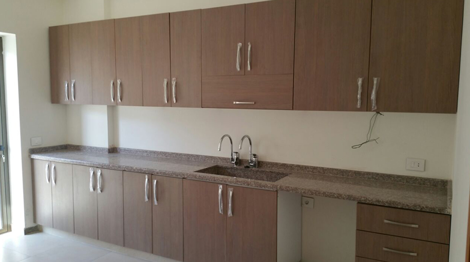 Apartment For Sale In Hboub On The main Road
