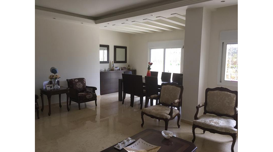 Apartment For Sale In Jbeil In a Prime location with garden